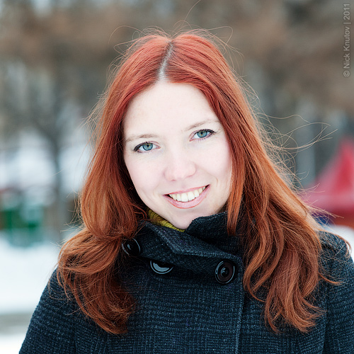 Photo (c) Nick Knutov
